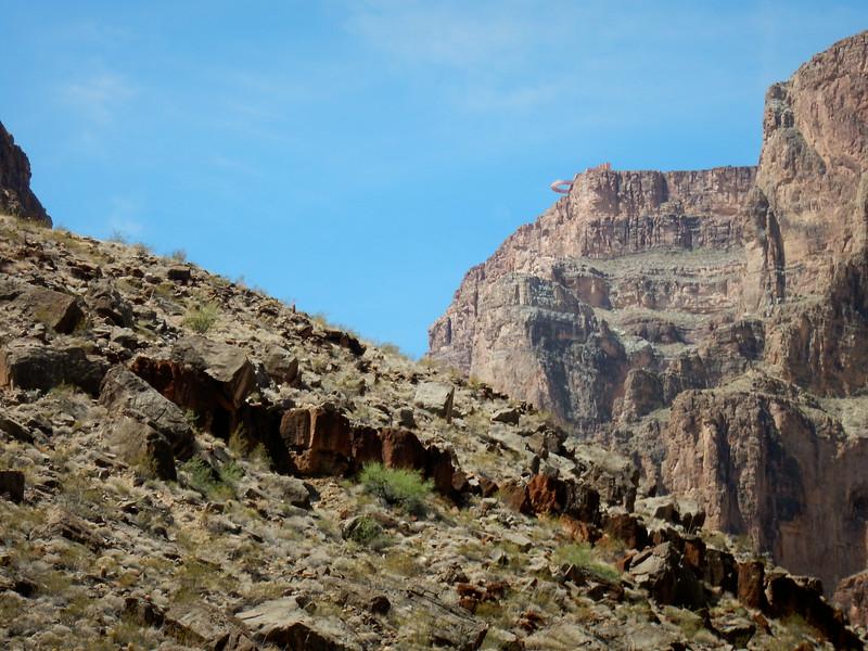 Grand Canyon Rafting Jun 2014 366.jpg