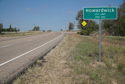Howardwick