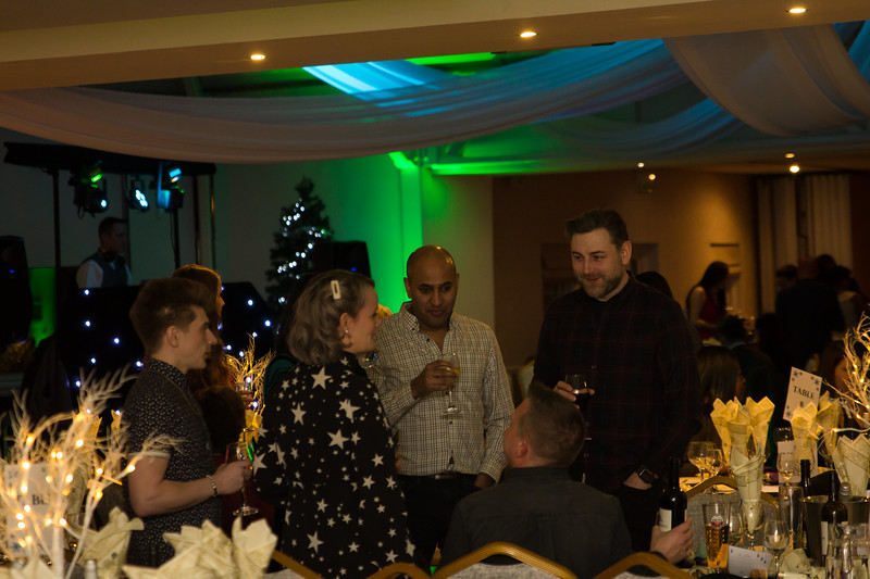 Lloyds_pharmacy_clinical_homecare_christmas_party_manor_of_groves_hotel_xmas_bensavellphotography (302 of 349).jpg