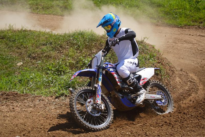 FCA Motocross camp 20170075day1.JPG