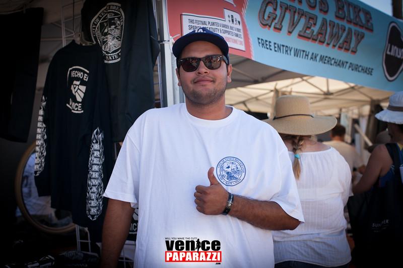VenicePaparazzi-307.jpg