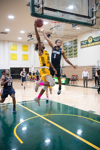 Basketball-M-2020-01-31-8406.jpg