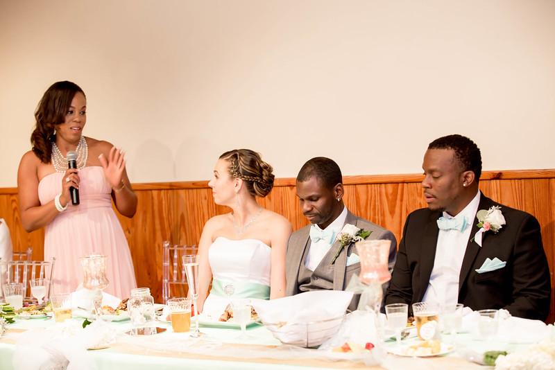 Burke+Wedding-681.jpg
