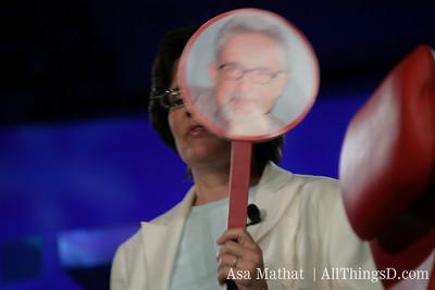 Tech Demo: OSAF