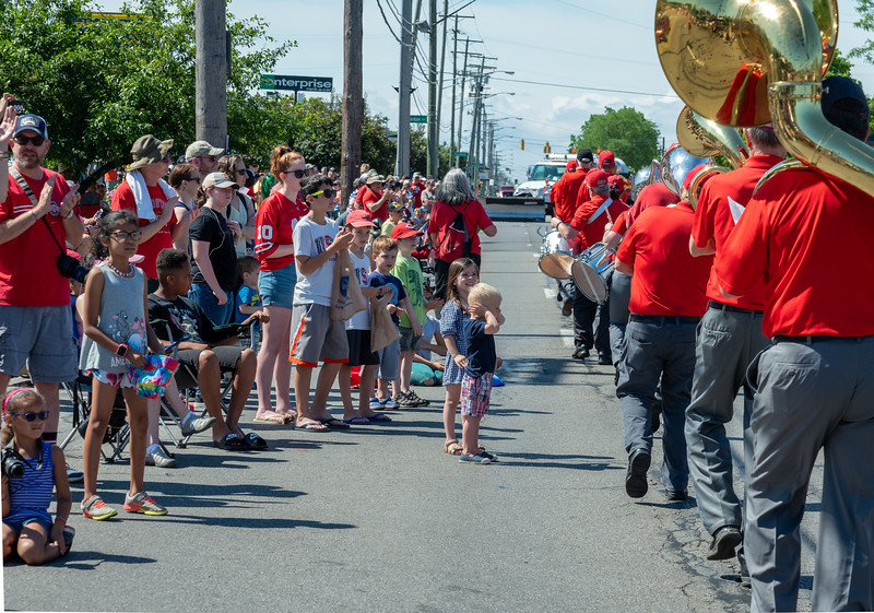190527_2019 Memorial Day Parade_310.jpg