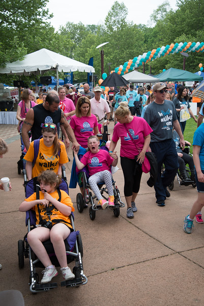 ASFWalk_Cincy_2015_282.jpg