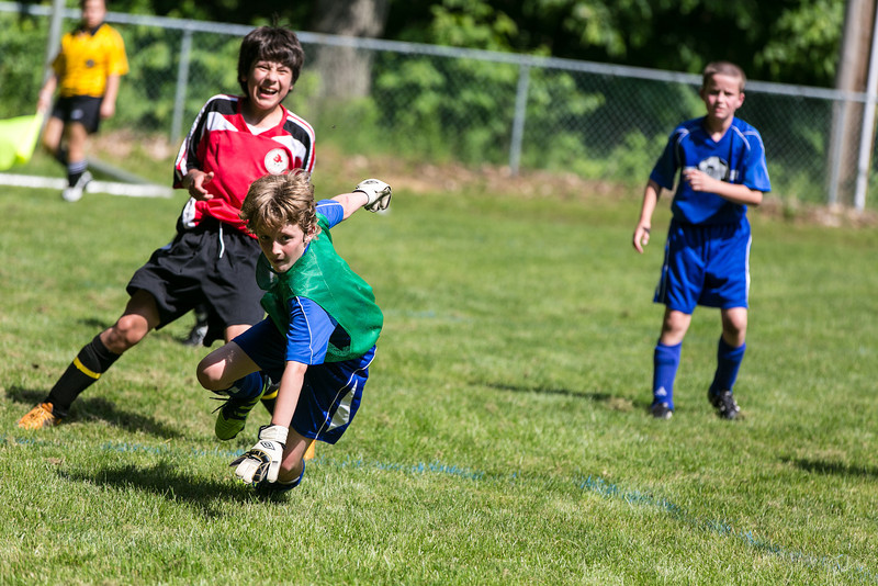 amherst_soccer_club_memorial_day_classic_2012-05-26-00284.jpg