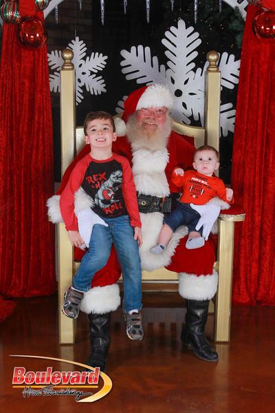 Santa 12-17-16-381.jpg