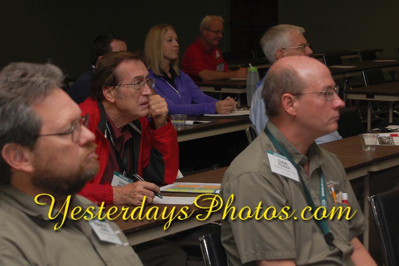 YesterdaysPhotos.comDSC_5018.jpg