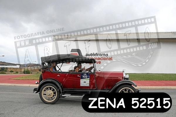ZENA 52515.jpg