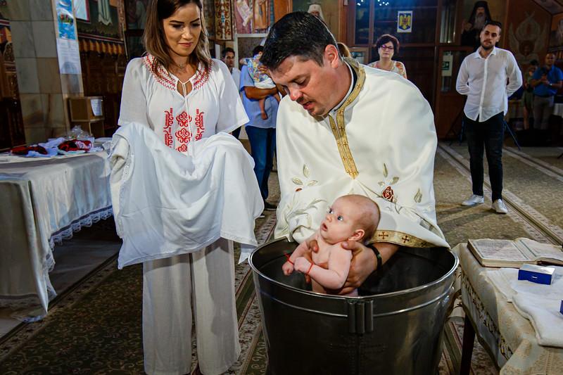 Botez Anastasia Ioana -146.jpg