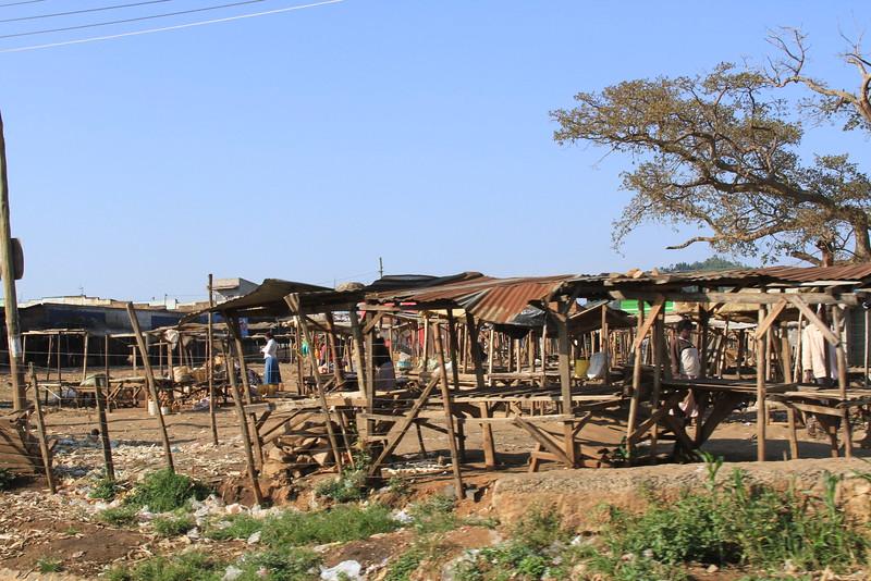 Kenya Part1 '15 2540.JPG