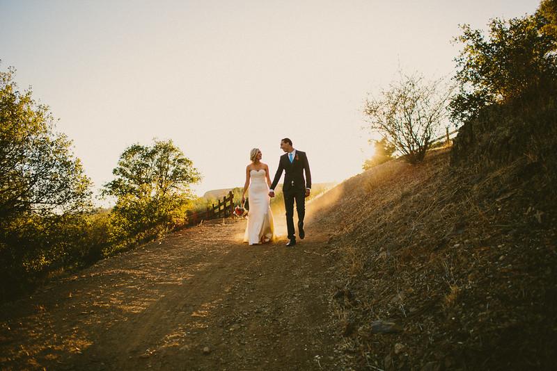 Hannah & Scott-574.jpg