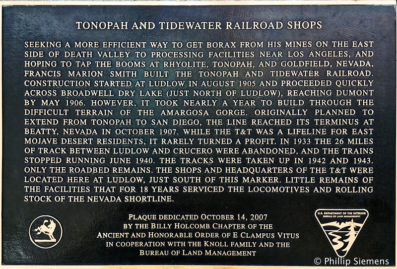 Tonopah and Tidewater.jpg