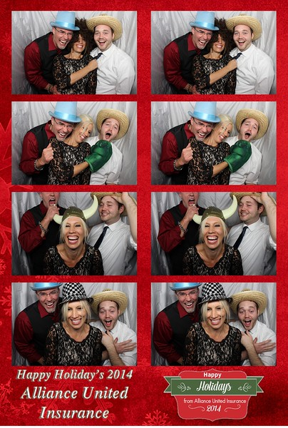 PhxPhotoBooths_Prints_099.jpg