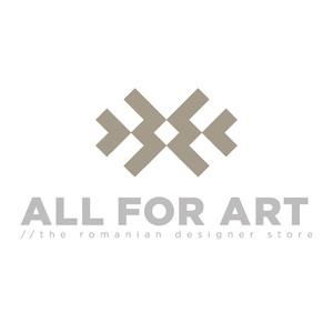 all-for-art-yan-photography.jpg