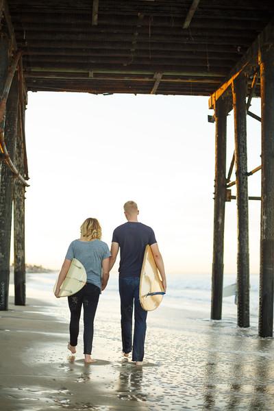 Kessler Couple Photos-263-0263.jpg