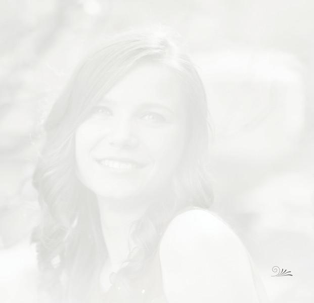 04-KrisztinaBalog.jpg