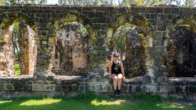 Saint-Lucia-Pigeon-Island-05.jpg