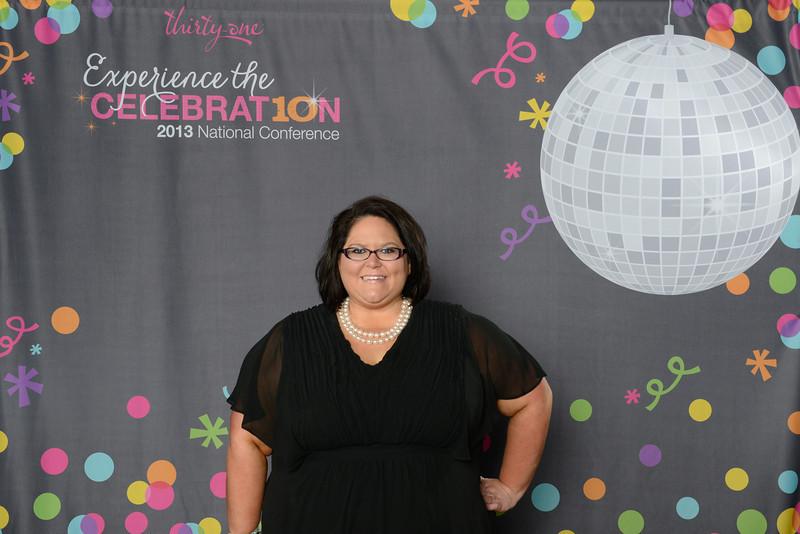 NC '13 Awards - A1-157_210445.jpg