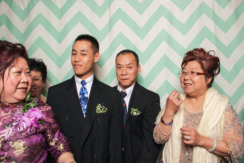 2014-12-20_ROEDER_Photobooth_WinnieBailey_Wedding_Singles_0607.jpg