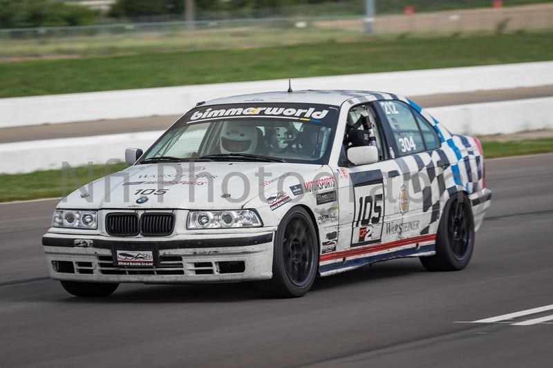 Off-on Track images-146.jpg