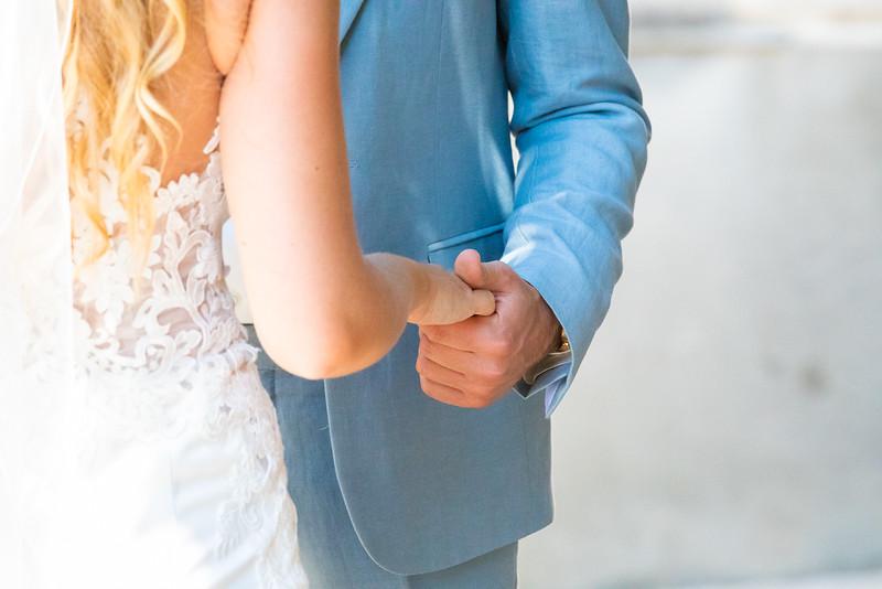 Croatia Wedding-484.jpg