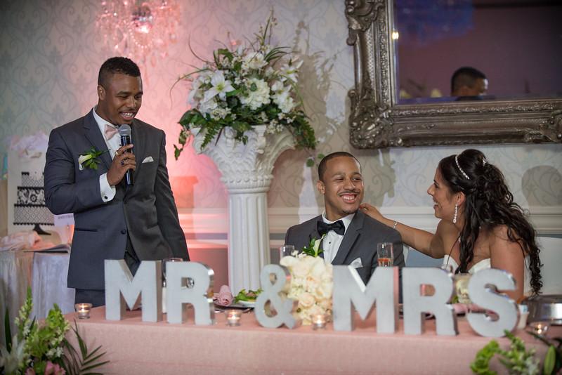260_speeches_ReadyToGoPRODUCTIONS.com_New York_New Jersey_Wedding_Photographer_JENA9519.jpg