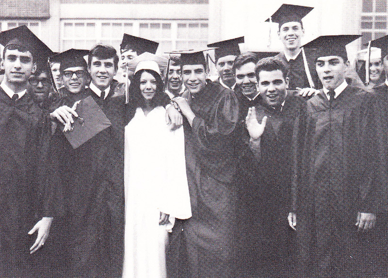 Graduation 04-2.jpg