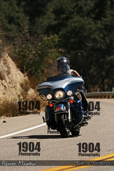 20090912_Palomar Mountain_0354.jpg