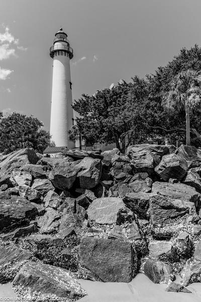Lighthouse-162-45.jpg