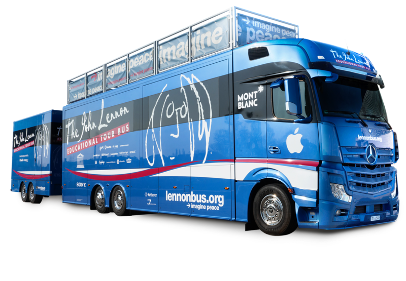LennonBus-Europe-SideView2-WEB.png