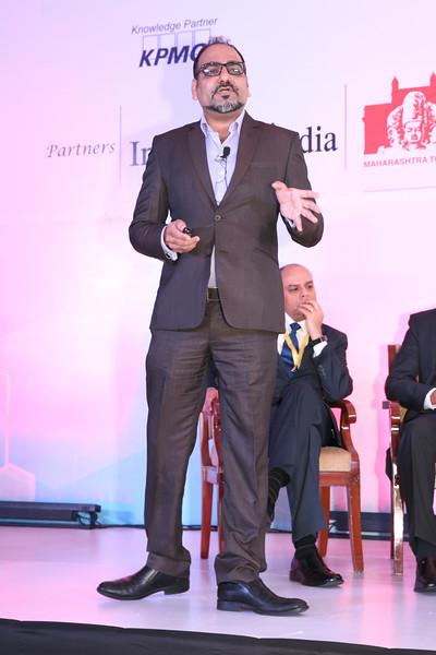 Dr Prem Jagyasi at Maharastra Health and Wellness Conference7.jpg