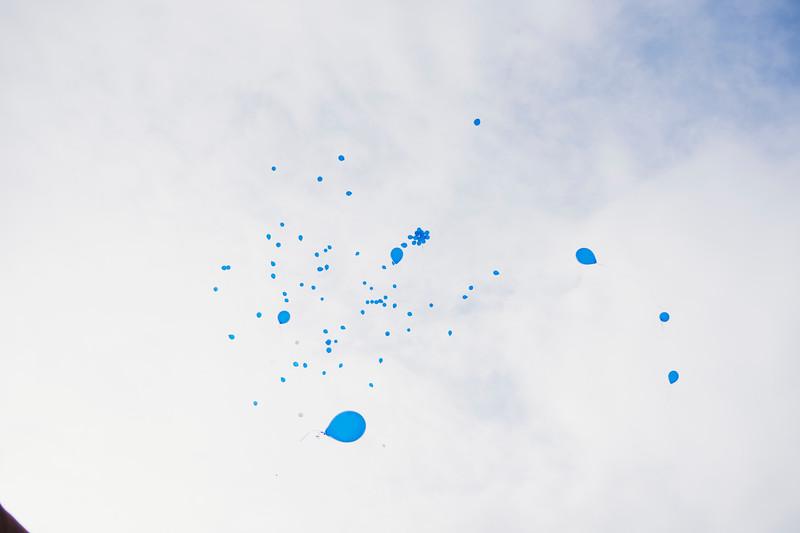 baby dew funeral-123.jpg