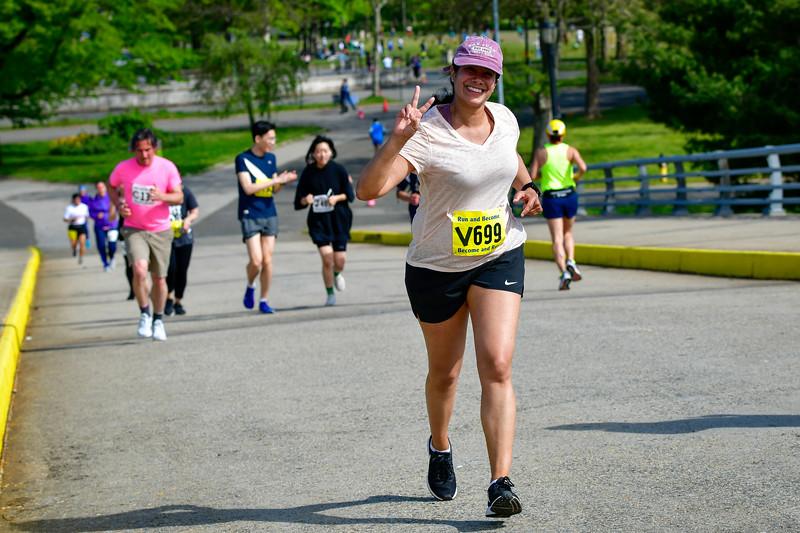 20190511_5K & Half Marathon_240.jpg
