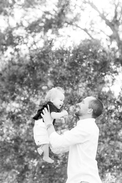 Murphy_Family Portraits_BW-3.jpg