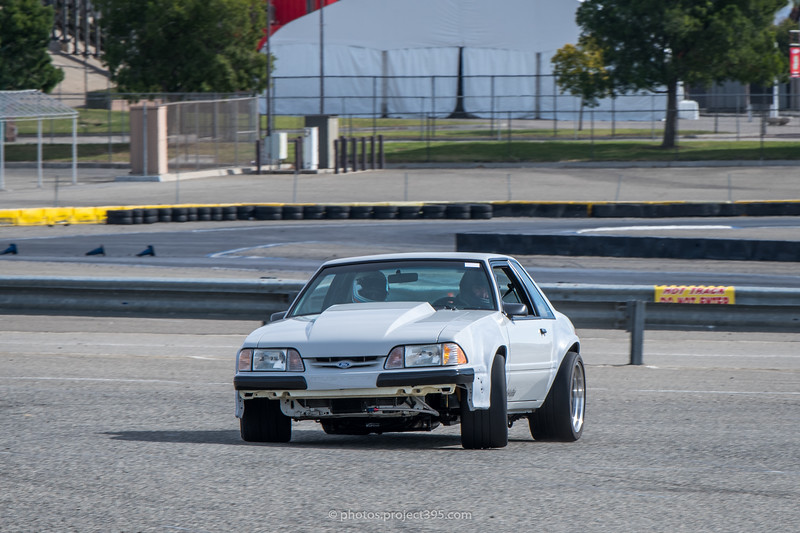2019-11-30 calclub autox school-145.jpg