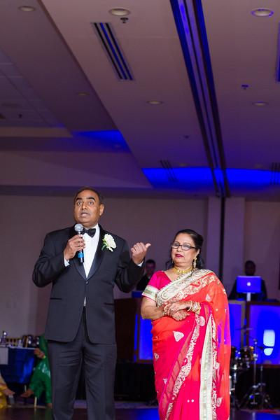 Le Cape Weddings - Niral and Richa - Indian Wedding_- 2-97.jpg