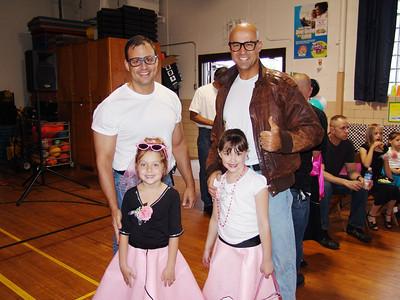 '10 Hambden Dad/Daughter Dance