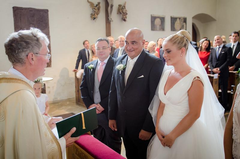 wedding_lizzy-patrick-158.jpg