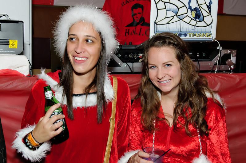 2011 GBT Santa Crawl-234.jpg