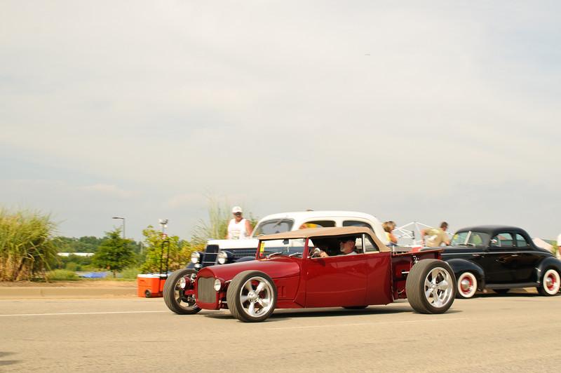 2011 Kentucky NSRA-1223.jpg