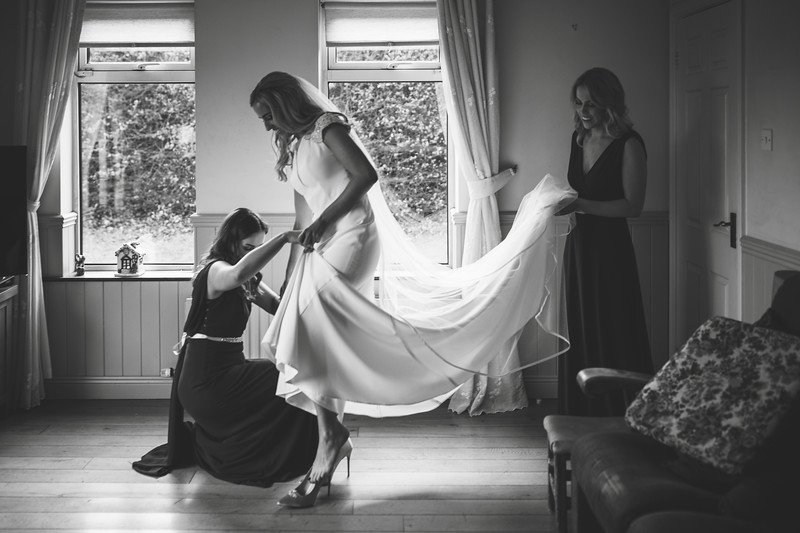 KateDave-Wedding-Killashee Hotel-Naas-66.JPG
