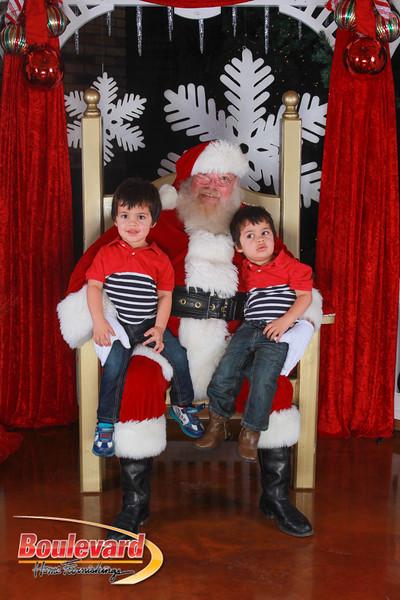 Santa 12-17-16-269.jpg