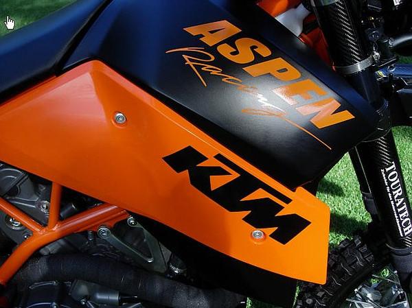 KTMsuperE37.jpg