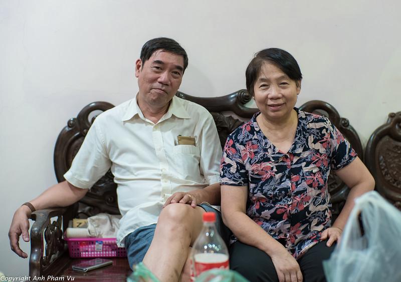 08 - Hanoi August 2018 190.jpg