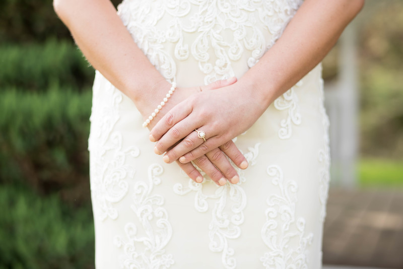 bride-engagement-ring.jpg
