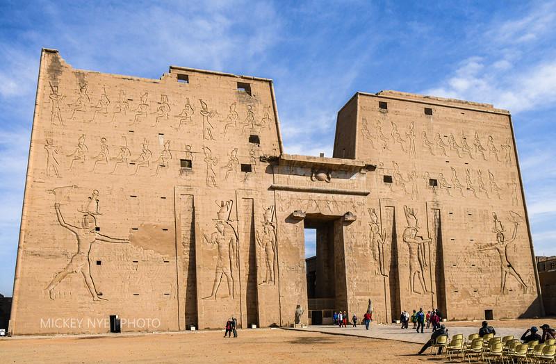020820 Egypt Day7 Edfu-Cruze Nile-Kom Ombo-6014.jpg