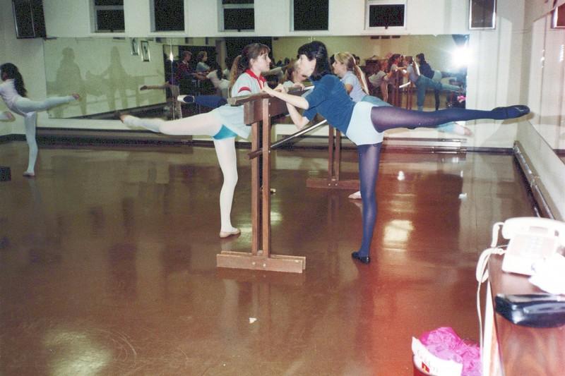 Dance_1655_a.jpg
