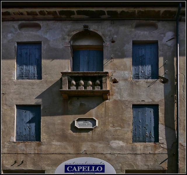 2007-09-Bassano-Grappa--190.jpg